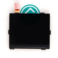 Blackberry 9650 Bold LCD Screen Module