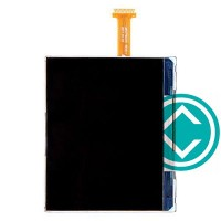 Blackberry 9930 Bold Touch LCD Screen Module