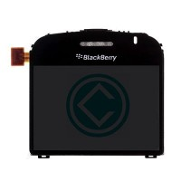 Blackberry 9000 Bold LCD Screen Module Version 001-004