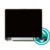 Blackberry 9350 Curve LCD Screen Module Version 002-111