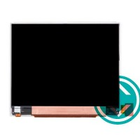 Blackberry 9350 Curve Version 003-111 LCD Screen Module