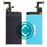 Blackberry Leap LCD Screen Module