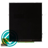 Blackberry Style 9670 LCD Screen Module