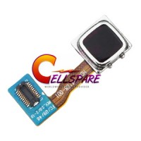 Blackberry 8520 Track Pad Sensor Module - Black