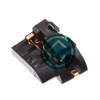 Blackberry 9320 Curve Earphone Jack Module