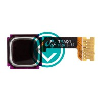 Blackberry Style 9670 Track Pad Module
