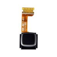 Blackberry 9220 Curve Track Pad Sensor Flex Cable