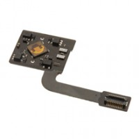 Blackberry 8900 Curve Trackball Flex Cable Module