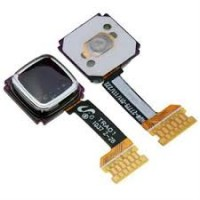 Blackberry 9300 Track Pad Sensor