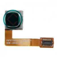 Blackberry 9650 Bold Trackpad Sensor Flex Cable