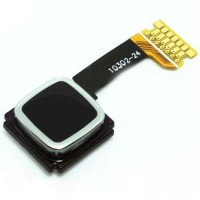 Blackberry 9800 Torch Trackpad Sensor Flex Cable