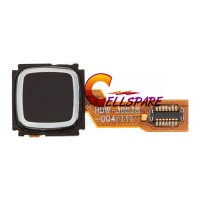 Blackberry 9380 Track Pad Sensor Flex Cable Module
