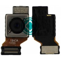 Google Pixel 2 XL Rear Camera Module