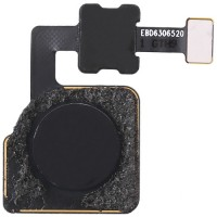 Google Pixel 2 XL Fingerprint Sensor Flex Cable - Black