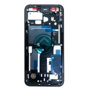Google Pixel 4 Middle Frame Housing Panel Module - Black