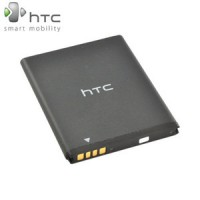 HTC Wildfire S Battery 35H00154-01M