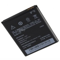 HTC Desire 616 Battery