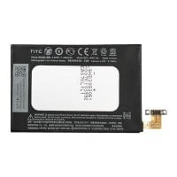 HTC One M8 Battery Replacement Module