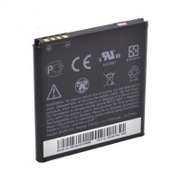 HTC Evo 3D Battery Replacement Module
