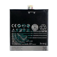 HTC Desire 826 Battery Replacement Module