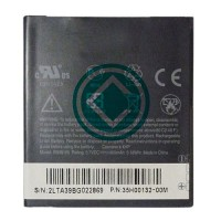 HTC Google Nexus One Battery