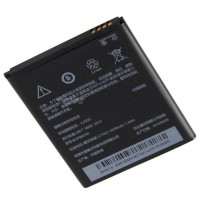 HTC Desire 526 Replacement Battery
