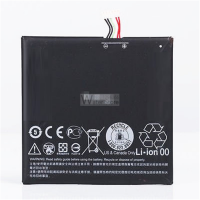 HTC Desire Eye Battery