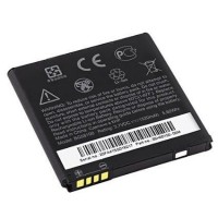HTC Desire G7 Battery