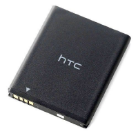 HTC Explorer A310E Battery