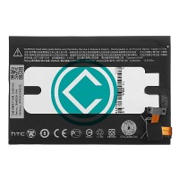 HTC One M9 Battery