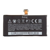HTC One V G24 Battery
