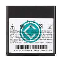 HTC Rhyme G20 Battery