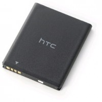 HTC Wildfire G8 Battery
