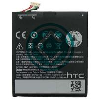 HTC Desire 610 Battery