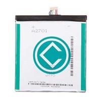 HTC Desire 816 Battery Module