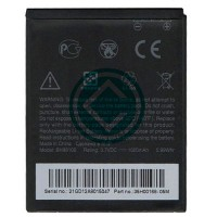 HTC Desire SV Battery Replacement Module