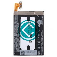 HTC One Mini 2 Battery