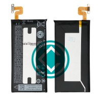 HTC U Ultra Battery Module