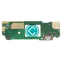 HTC Desire 626 Charging Port PCB Board Module
