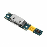 HTC Desire S Charging Port Flex Cable Module