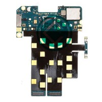 HTC Inspire 4G Motherboard Flex Cable Module
