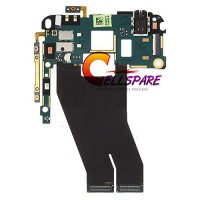 HTC Sensation XL Main Flex Cable Module