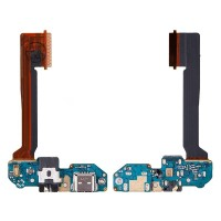 HTC One M9 Plus Charging Port PCB Flex Cable Module