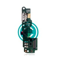 HTC One X10 Charging Port PCB Board Module