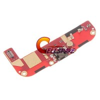 HTC Desire 700 Charging Port Flex Cable Module