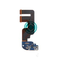 HTC One Mini 2 Charging Flex Cable Module