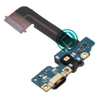 HTC One M9 Charging Port Flex Flex Cable Module