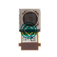 HTC One SV Rear Camera Module