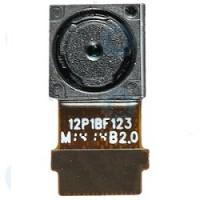 HTC Desire 610 Front Camera Module