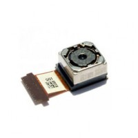 HTC Desire G7 5 Mega Pixel Rear Camera Module